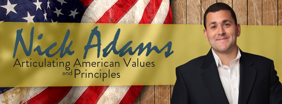 nickadams_logo_header